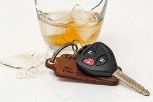 Rhode Island DUI Car Accident Lawyers
